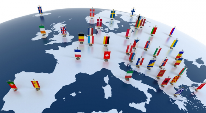 Bloomberg: Η Ευρώπη δεν θα άντεχε μία νέα ελληνική τραγωδία - Κεντρική Εικόνα