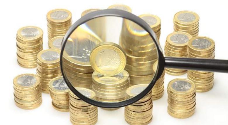 Νέα διαγραφή παράλογου φορο-προστίμου από την ΑΑΔΕ - Κεντρική Εικόνα
