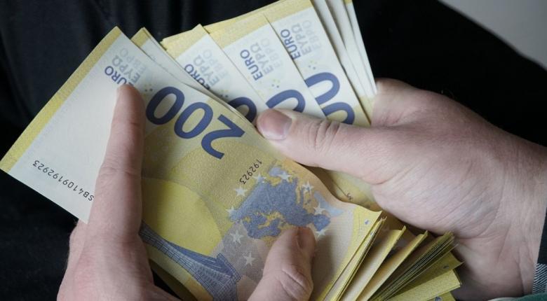 Νέα τρίμηνη παράταση καταβολής Ελάχιστου Εγγυημένου Εισοδήματος και Επιδόματος Στέγασης - Κεντρική Εικόνα