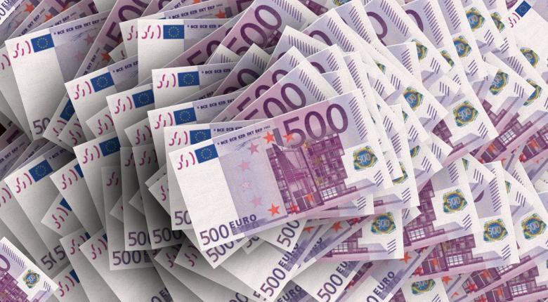 Εφορία: «Σαφάρι» στο εξωτερικό για λογαριασμούς Ελλήνων - Δέσμευση 5 εκατ. ευρώ τον Φεβρουάριο (Πίνακας) - Κεντρική Εικόνα