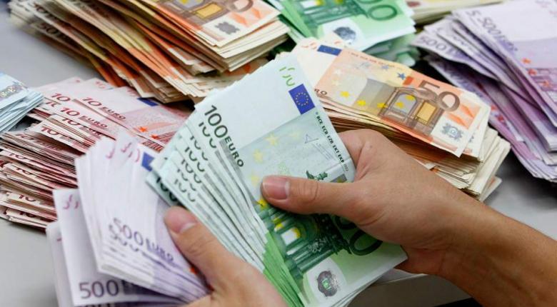 Ποιοι δικαιούχοι του ΟΠΕΚΕΠΕ μοιράστηκαν το ποσό των 1,44 εκατ. ευρώ - Κεντρική Εικόνα