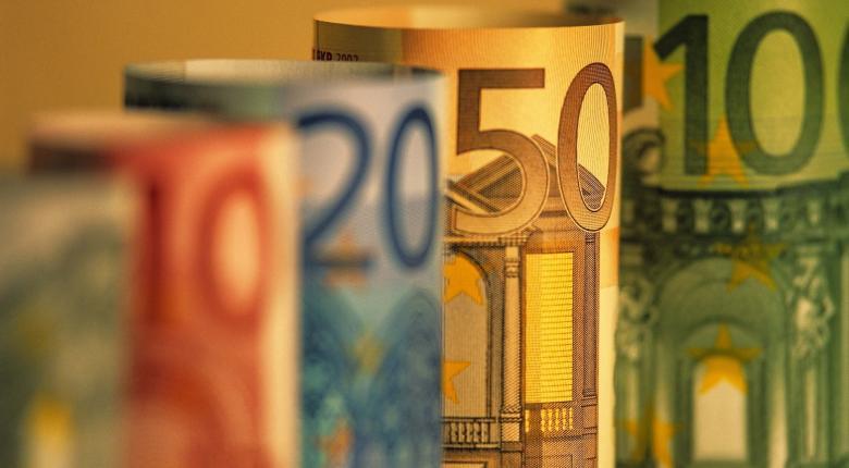Αυξημένο επίδομα 800 ευρώ αντί 534 σε όσους τεθούν σε αναστολή εργασίας τον Νοέμβριο - Κεντρική Εικόνα