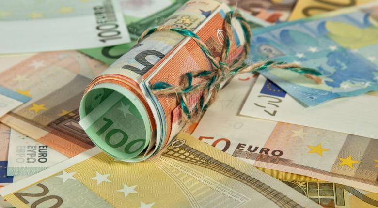 Την Παρασκευή πληρώνεται το πρώτο επίδομα της νέας χρονιάς - Ποιοι θα μοιραστούν €122 εκατ.  - Κεντρική Εικόνα