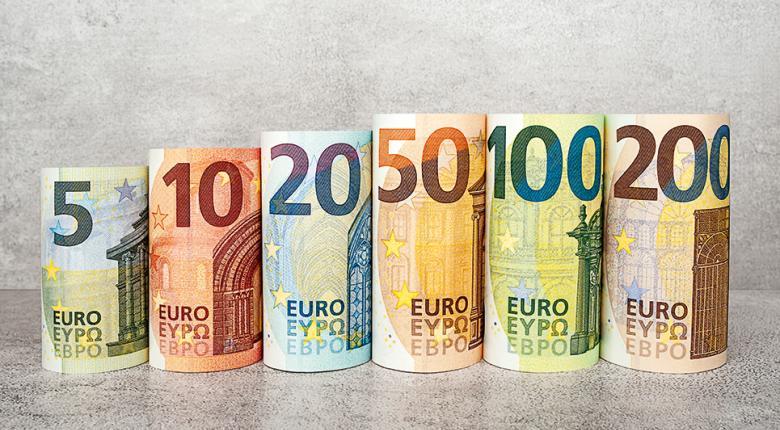Κοινοτικά κονδύλια 6,9 δισ. ευρώ στην άμεση διάθεση της Ελλάδος - Κεντρική Εικόνα