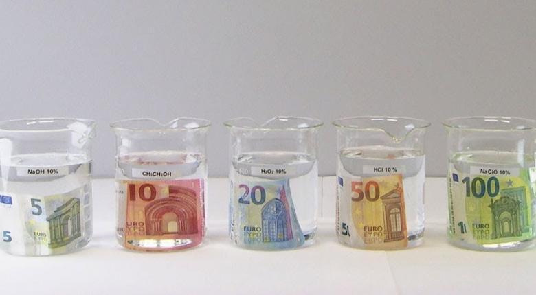 ΟΠΕΚΕΠΕ: Ποιοι αγρότες θα μοιραστούν 120 εκατ. ευρώ ως την Παρασκευή - Κεντρική Εικόνα