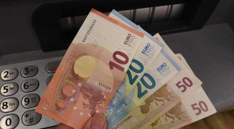 Ποιες νέες κατηγορίες εργαζομένων θα λάβουν το επίδομα των 800 ευρώ - Κεντρική Εικόνα
