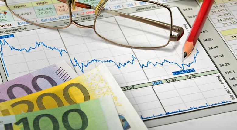 Πότε θα λάβουν οι δικαιούχοι του Ελάχιστου Εγγυημένου Εισοδήματος έκτακτη ενίσχυση ως 850 ευρώ - Τα κριτήρια - Κεντρική Εικόνα