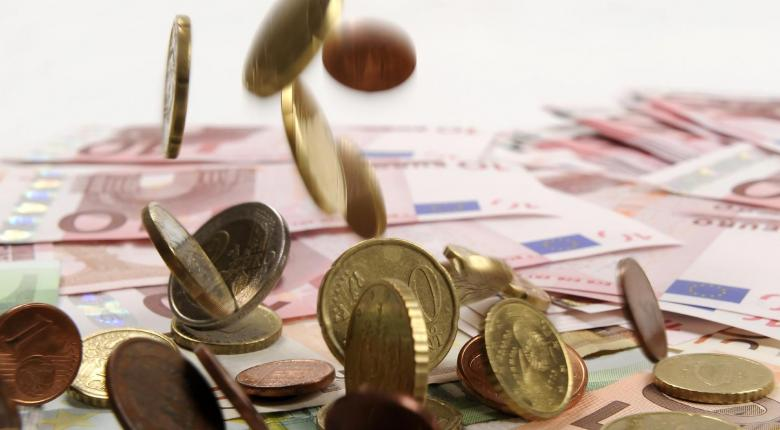 Έρχονται τρεις μεγάλοι «λογαριασμοί» στην Εφορία - Πώς θα πληρωθούν €8 δισ φόροι - Κεντρική Εικόνα