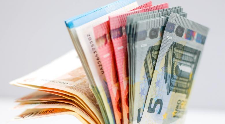 Σήμερα λαμβάνουν τα 600 ευρώ 155.000 επιστήμονες - Σε ποιους θα δοθούν μόνο 200€ - Κεντρική Εικόνα