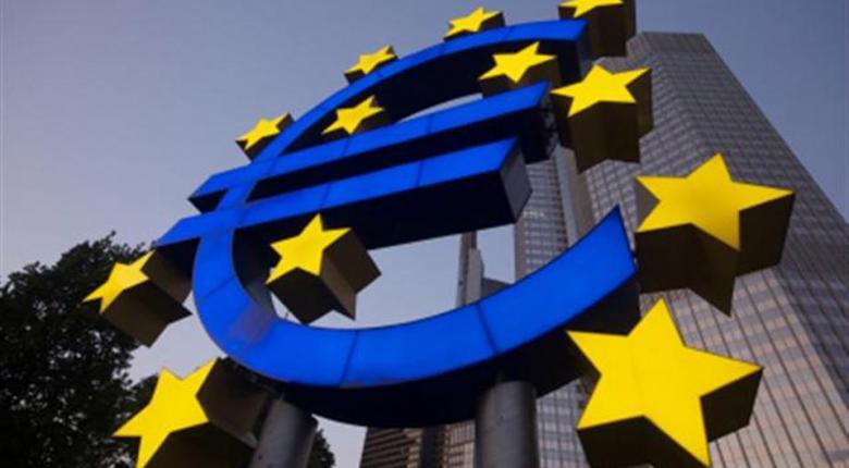 Έρευνα Reuters: Υψηλές προσδοκίες για την ευρωζώνη - Κεντρική Εικόνα