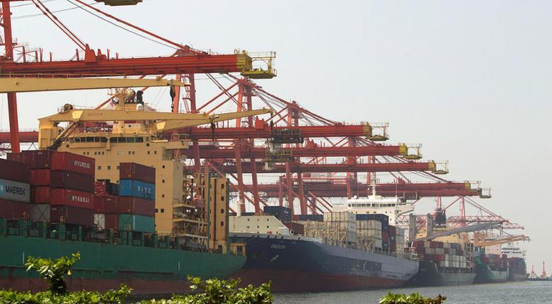 Κατά 30% αυξήθηκαν οι αιγυπτιακές εξαγωγές σε χώρες της Αφρικής μέσα στο 2018 - Κεντρική Εικόνα