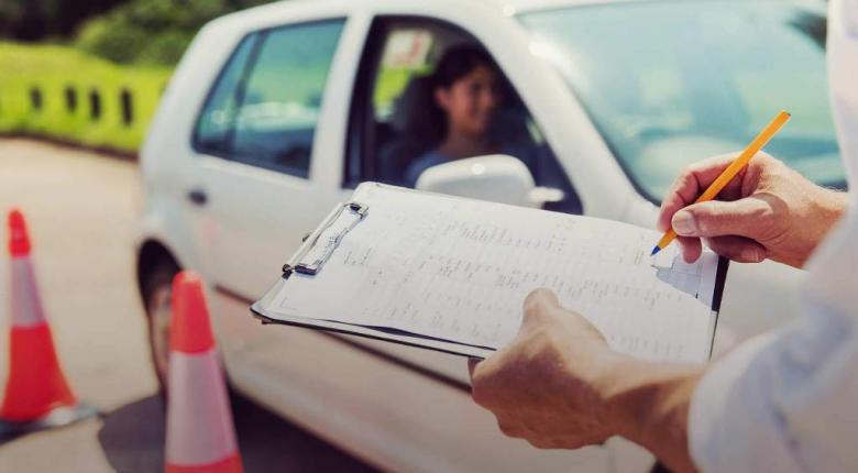 Νέα παράταση έως 30 Απριλίου στα Δελτία Εκπαίδευσης Εξέτασης (Δ.Ε.Ε.) υποψήφιων οδηγών  - Κεντρική Εικόνα