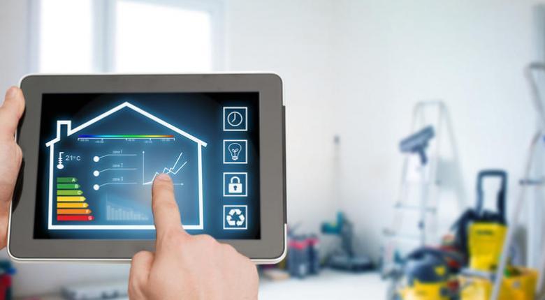 Σχεδιάζεται μεταφορά χρημάτων του ΕΣΠΑ, στο «Εξοικονόμηση κατ' οίκον» - Κεντρική Εικόνα