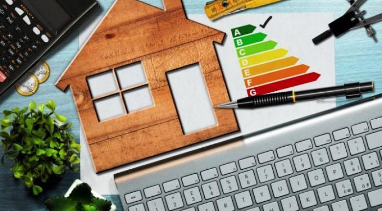Νέο «Εξοικονομώ» για 60.000 κατοικίες κάθε χρόνο - Όλες οι αλλαγές - Κεντρική Εικόνα