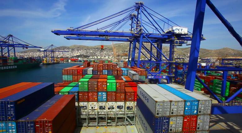 Politico: Πρόστιμο 200 εκατ. στην Ελλάδα για δίκτυο απάτης με κινέζικα προϊόντα - Κεντρική Εικόνα
