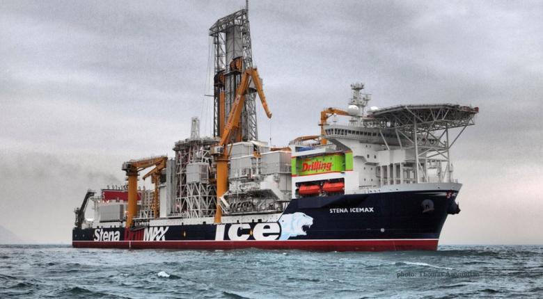 Κύπρος: Σήμερα οι ανακοινώσεις της ExxonMobil για το τεμάχιο 10 - Κεντρική Εικόνα