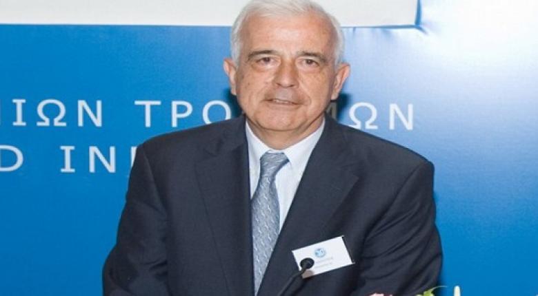 ΣΕΒΤ: Η Ελληνική Βιομηχανία Τροφίμων και οι προκλήσεις του αύριο - Κεντρική Εικόνα