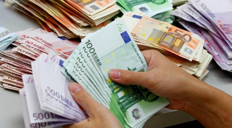 Μείωση κατά €0,1 δισ. του ELA για τις ελληνικές τράπεζες - Κεντρική Εικόνα