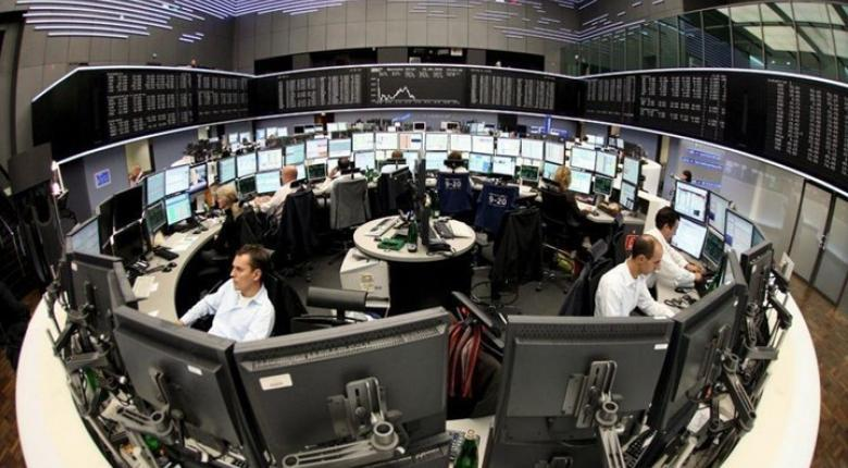 Ευρωπαϊκά χρηματιστήρια: Οριακές διακυμάνσεις κατέγραψαν οι μετοχές στο ξεκίνημα των συναλλαγών - Κεντρική Εικόνα
