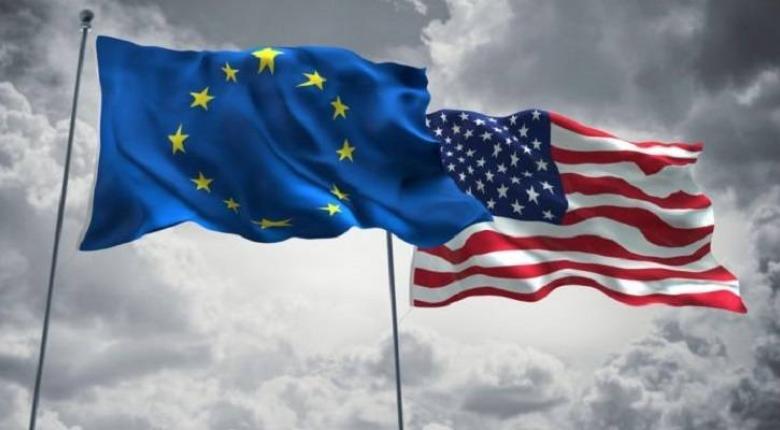 Η Ευρωπαϊκή Ένωση ετοιμάζεται να απαντήσει στις κυρώσεις των ΗΠΑ - Κεντρική Εικόνα