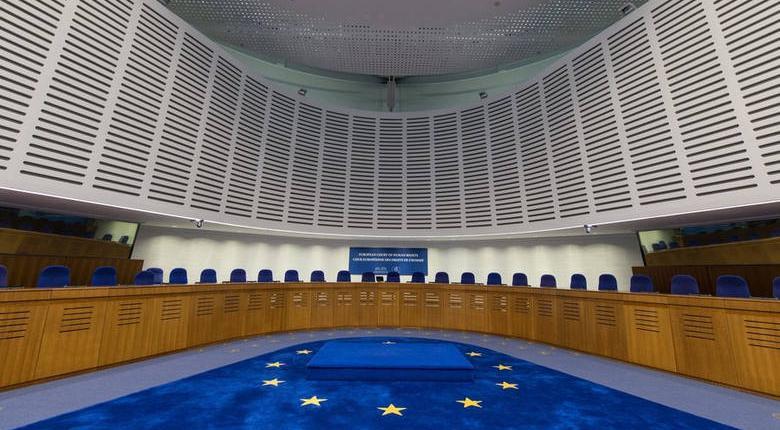 Παραπομπή της Ελλάδας στο Δικαστήριο της Ε.Ε. για τη νομιμοποίηση παράνομων εσόδων - Κεντρική Εικόνα