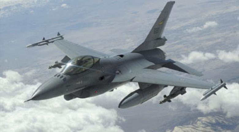 Το νέο F-15Χ της «Boeing» έρχεται μετά το νέο F-16V της «Lockheed Martin» - Κεντρική Εικόνα 2