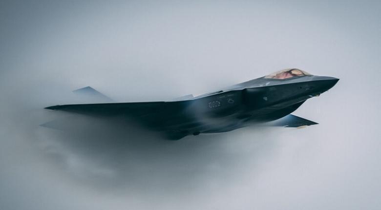 Bloomberg: Η Άγκυρα θα επιδιώξει να αγοράσει ρωσικά μαχητικά - Κεντρική Εικόνα