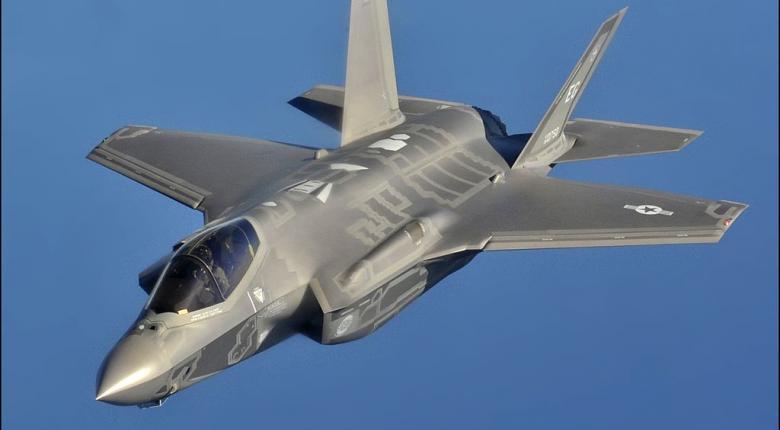 «Παρωχημένα» το 74% των F-35 που θα εξάγει η Lockheed μέχρι το 2024 (πίνακας) - Κεντρική Εικόνα