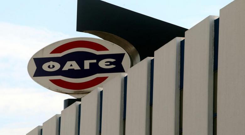 Ο «άσημος» τυροκόμος Δημητρίου κέρδισε την ΘΕΣγάλα στη... γραμμή και πήρε το εργοστάσιο ΦΑΓΕ - Κεντρική Εικόνα