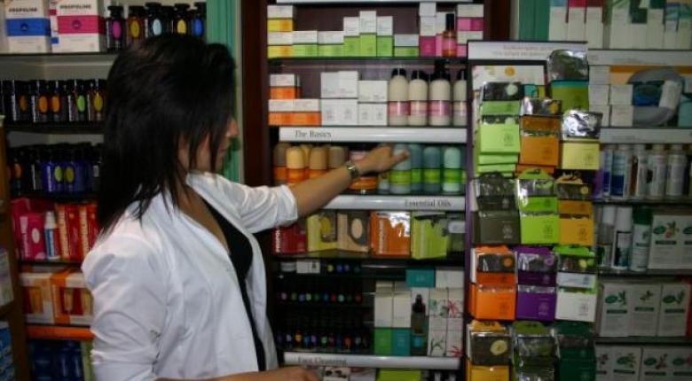 Koρωνοϊός: Έξαλλη η επιστημονική κοινότητα με τη... χλωροκίνη - «Βλακώδες, απαράδεκτο να το δίνουν τα φαρμακεία»! (Video) - Κεντρική Εικόνα
