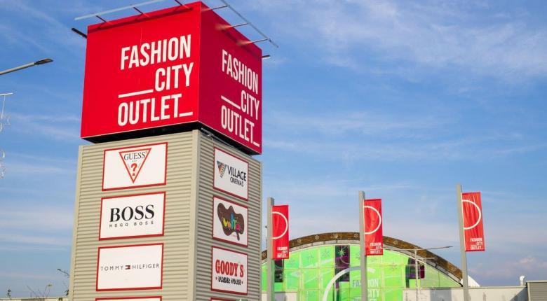 016857aa73e Sonae Sierra: Με αυξημένα κέρδη έκλεισε το 2018 η ιδιοκτήτρια του Fashion  City Outlet -