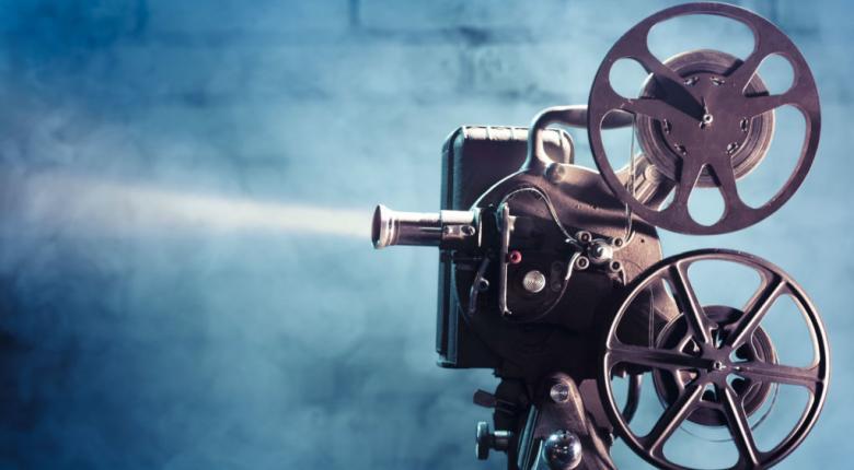 8ο Διεθνές Ταυτόχρονο Φεστιβάλ Ταινιών Μικρού Μήκους «Micro μ» - Κεντρική Εικόνα