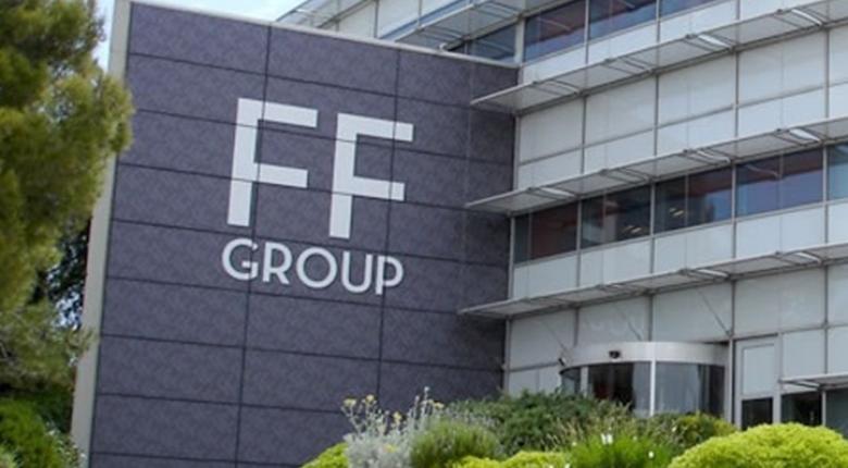 Στον «πάτο» το ομόλογο της FF Group μετά το «κούρεμα» κατά 87,1% - Κεντρική Εικόνα