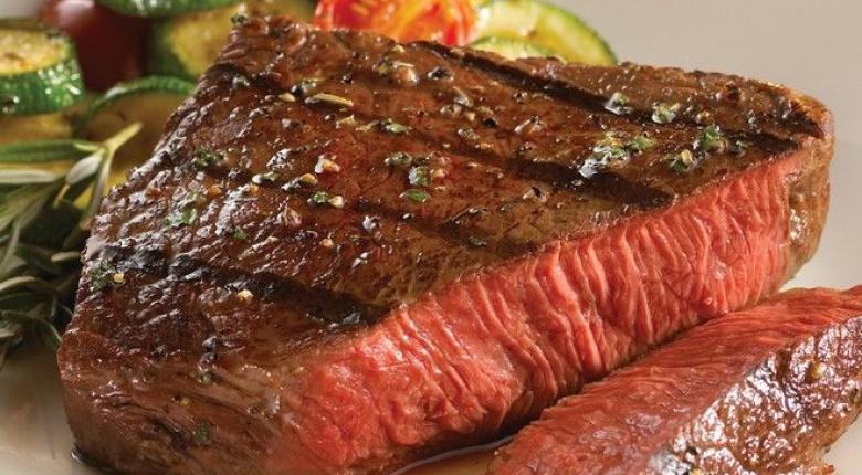 Το πολύ κόκκινο κρέας αυξάνει τον κίνδυνο θανάτου, ενώ το λευκό τον μειώνει - Κεντρική Εικόνα