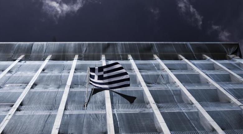 Il Sole 24 Ore: Η Ελλάδα βάζει στο αρχείο την κρίση - Κεντρική Εικόνα