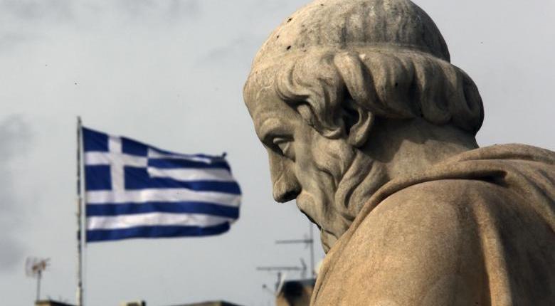 Handelsblatt: Σε αυστηρή επιτήρηση για δεκαετίες η Ελλάδα - Κεντρική Εικόνα