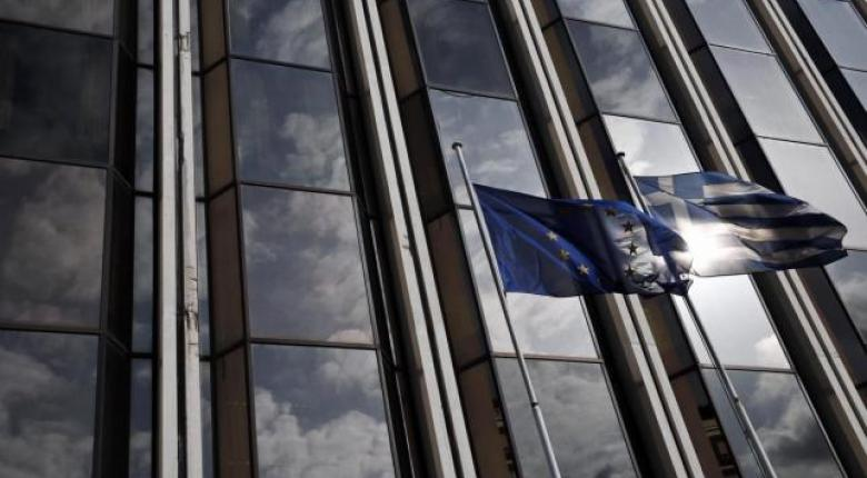 Στα ύψη ο δείκτης οικονομικού κλίματος στην Ελλάδα - Κεντρική Εικόνα