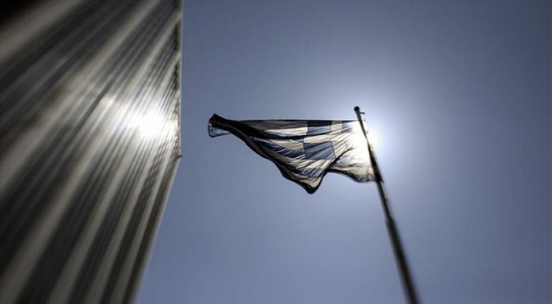 Η «άνοιξη» των ελληνικών ομολόγων - Κεντρική Εικόνα