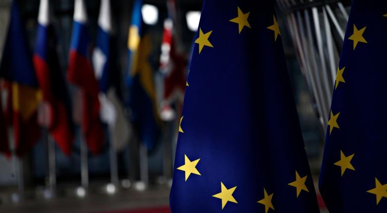 Διπλό «μπλόκο» σε προϋπολογισμό και Ταμείο Ανάκαμψης από Πολωνία και Ουγγαρία - Κεντρική Εικόνα