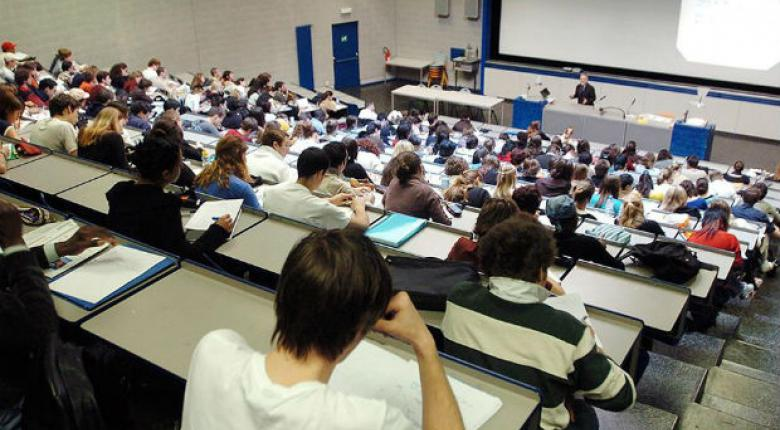 Φοιτητικό επίδομα: Μέχρι σήμερα οι αιτήσεις - Οι όροι και οι προϋποθέσεις - Κεντρική Εικόνα