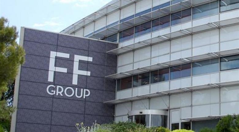 f252d10466 FAZ  Το σκάνδαλο της Folli Follie παρέσυρε στον γκρεμό όλο το ελληνικό  Χρηματιστήριο - Κεντρική