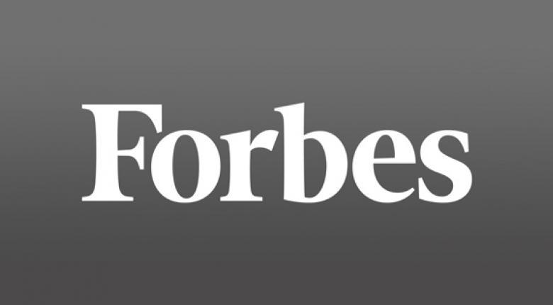 Forbes: Οι πέντε πιο νέοι δισεκατομμυριούχοι του 2018 - Κεντρική Εικόνα