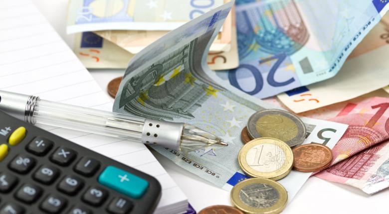 Ποιοι φόροι πρέπει να πληρωθούν μέσα στις γιορτές - Κεντρική Εικόνα