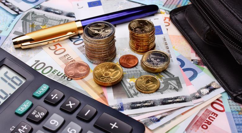 Για ποιους «παγώνουν» έως 31 Οκτωβρίου οφειλές φόρων και δόσεις ρυθμίσεων (ΚΑΔ) - Κεντρική Εικόνα