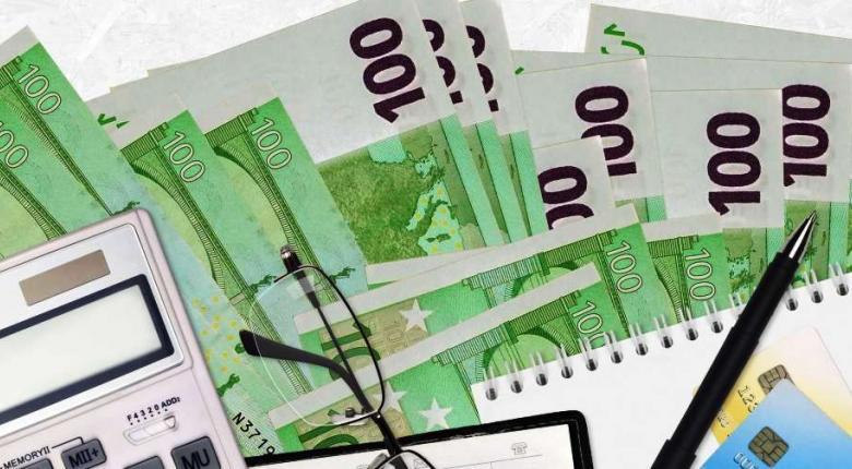 Προσχέδιο προϋπολογισμού: Ποιοι φόροι θα μειωθούν το 2021 - Κεντρική Εικόνα