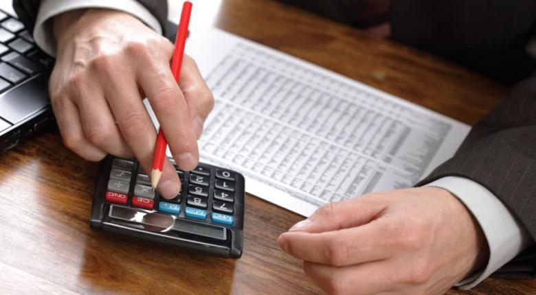 Εφορία: Τι πρέπει να πληρωθεί μέχρι σήμερα - Οι αναστολές πληρωμής λόγω κορωνοϊού - Κεντρική Εικόνα