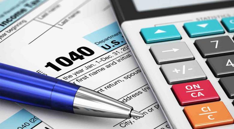 Από 50 έως 650 ευρώ θα αυξηθεί ο φόρος -  Πίνακας με τις νέες επιβαρύνσεις - Κεντρική Εικόνα