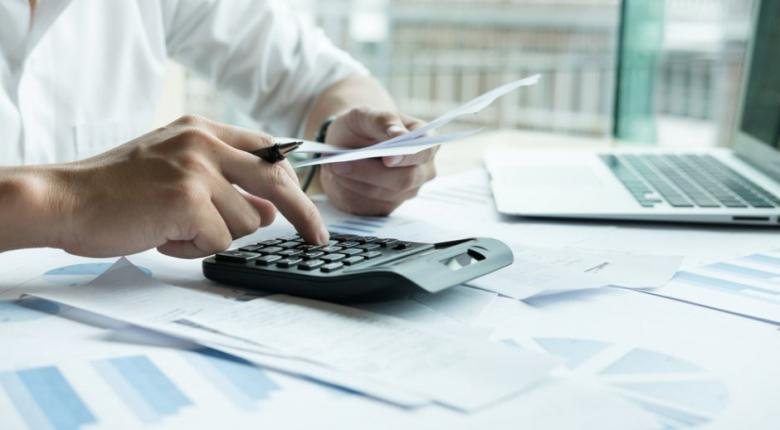 Φορολογικές δηλώσεις: Ποιοι θα είναι οι μεγάλοι κερδισμένοι για το 2020 - Τι πρέπει να προσέξουν - Κεντρική Εικόνα