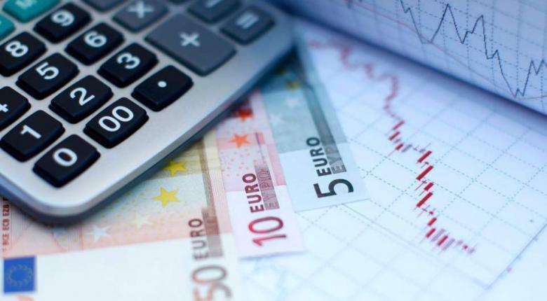 Εισφορά αλληλεγγύης: Απαλλαγή για τα εισοδήματα από ενοίκια και μερίσματα  - Κεντρική Εικόνα