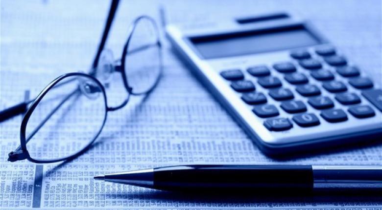 Πώς θα διαμορφωθούν τα νέα ποσοστά φορολόγησης της εισφοράς αλληλεγγύης - Κεντρική Εικόνα